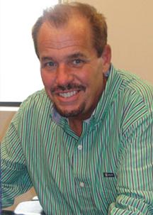 Chuck Taylor
