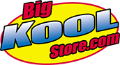 Big KOOL Store KOOL 107.1 Oldies Radio