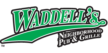 KOOL sponsors Waddells Pub and Grill KOOL 107.1 FM Oldies Radio