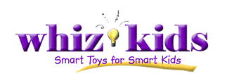 KOOL sponsors Whiz Kids toys KOOL 107.1 FM Oldies Radio